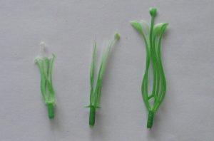 Тычинки для лилий