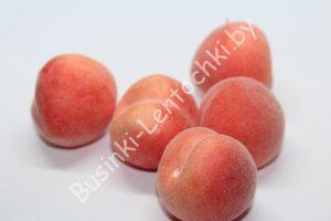 Персик (3,5см)