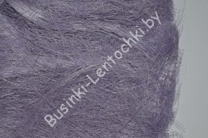 Сизалевое волокно оливковое