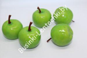 Яблочки (3,5см)