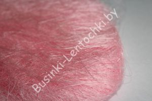 Сизалевое волокно фиолетовое