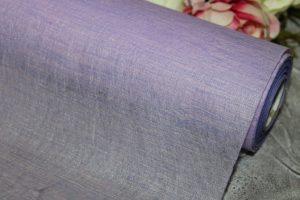 Фетр флористический фиолетово-розовый