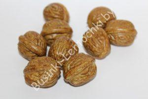 Грецкий орех (3,5см)