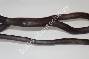 Карелиус тёмно-коричневый