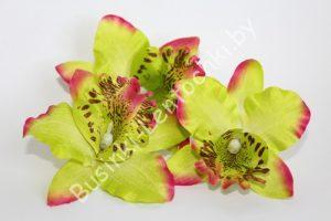 Головка орхидеи (8,5см)