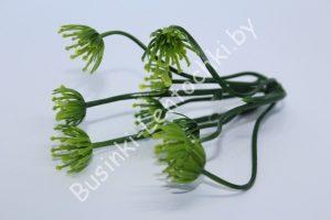 Пучок (10см) зелени
