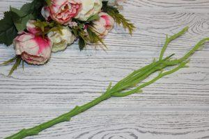 Основа (50см) для цветка