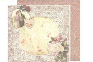 bumaga-dlya-skrapbukinga-svadba-1-2