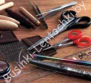 Инструменты, приспособления