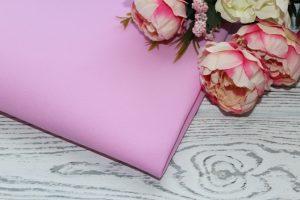 Фоамиран (148) тёмно-розовый (0,8-1мм)