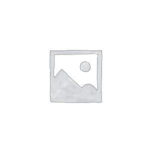 Мулине зелёное (Риолис)